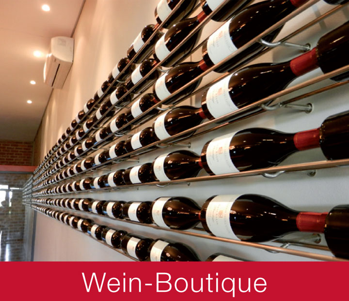 Wein-Boutique